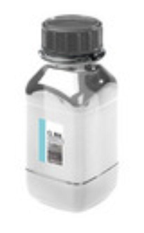 LAS CL806 čistící prostředek Silicone á 0,2l - Stavební chemie / Čistící prostředky / Katalog koupelen