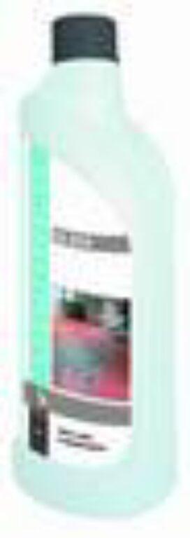 LAS CL810 čistící prostředek á0,75lit, BKS C10 07 00 L0Z - Stavební chemie / Čistící prostředky / Katalog koupelen
