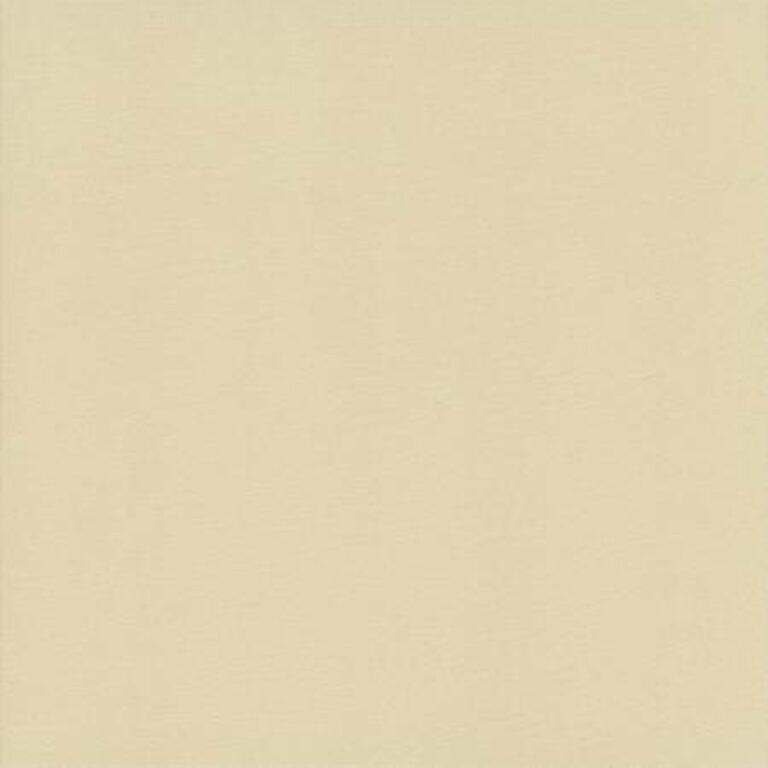 Dlažba Buffalo 45/45 béžová mrazuvzdorná DAA44144 - Doprodej obkladů a dlažeb / Obklady a dlažby RAKO