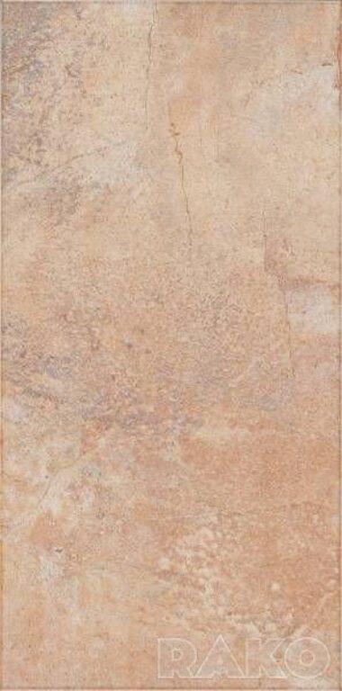 orion 352 60/30 I.j.růžová DAASE352 - Doprodej obkladů a dlažeb / Obklady a dlažby RAKO