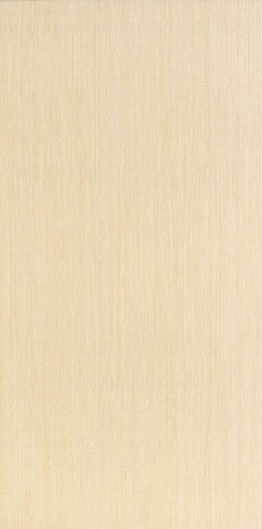 defile 30/60 I.j.sv.béžová DAASE363 -  / Katalog koupelen