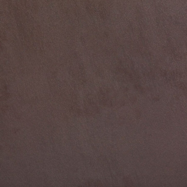 sandstone plus 45/45 I.j.hnědá DAK44274 -