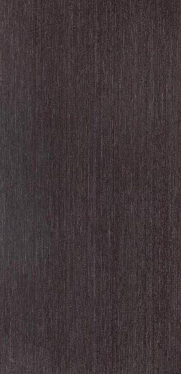 fashion 29,8/59,8 I.j.černá DAKSE624 -
