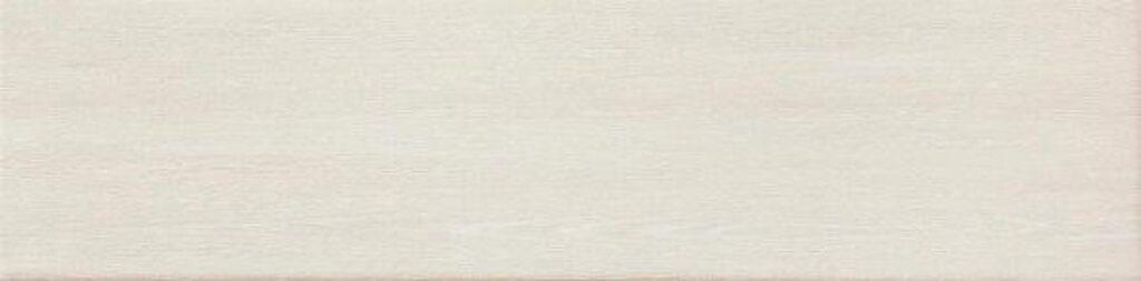 wood bílá 14,5/59,5 DAKSU618 I.j. - Doprodej obkladů a dlažeb / Obklady a dlažby RAKO