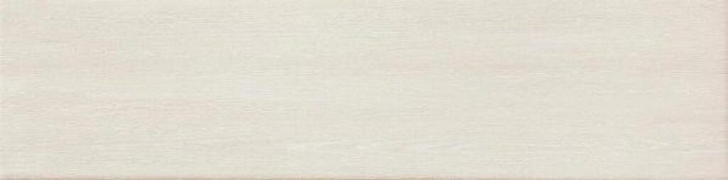 Dlažba imitace dřeva Wood bílá 14,5/59,5 DAKSU618 - Doprodej obkladů a dlažeb / Obklady a dlažby RAKO v doprodeji