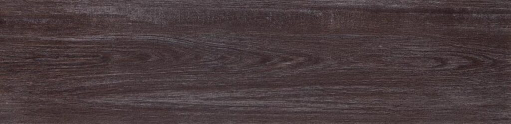 Dlažba imitace dřeva Wood hnědočerná 14,5/59,5 DAKSU621 - Doprodej obkladů a dlažeb / Obklady a dlažby RAKO