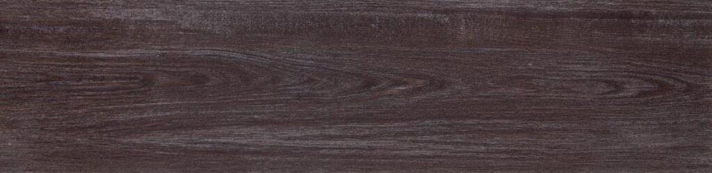 Dlažba imitace dřeva Wood hnědočerná 14,5/59,5 DAKSU621 - Doprodej obkladů a dlažeb / Obklady a dlažby RAKO v doprodeji