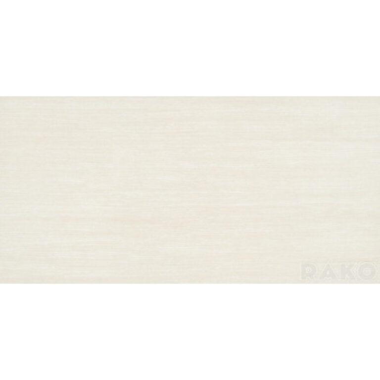 defile lappato 30/60 I.j. bílá DAPSE360 - Doprodej obkladů a dlažeb / Obklady a dlažby RAKO