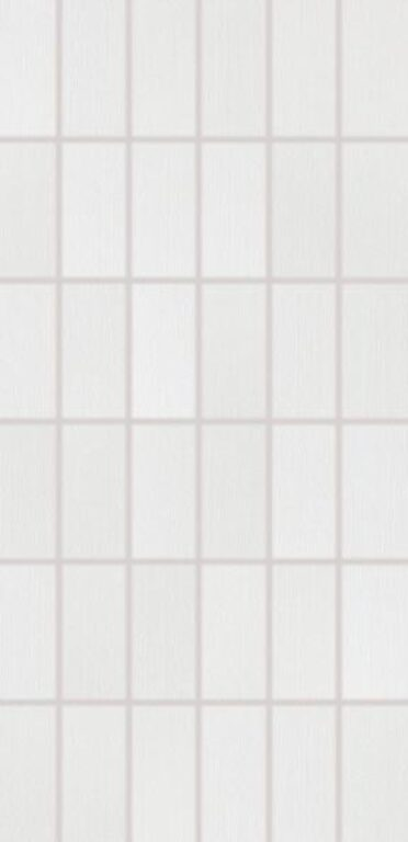 fashion 29,8/59,8 I.j.bílá mozaika DDMBG622 - Doprodej obkladů a dlažeb / Mozaiky