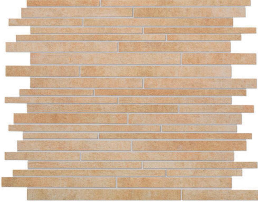 gobelino 45/45 I.j.mozaika žlutá DDP44320 - Doprodej obkladů a dlažeb / Mozaiky
