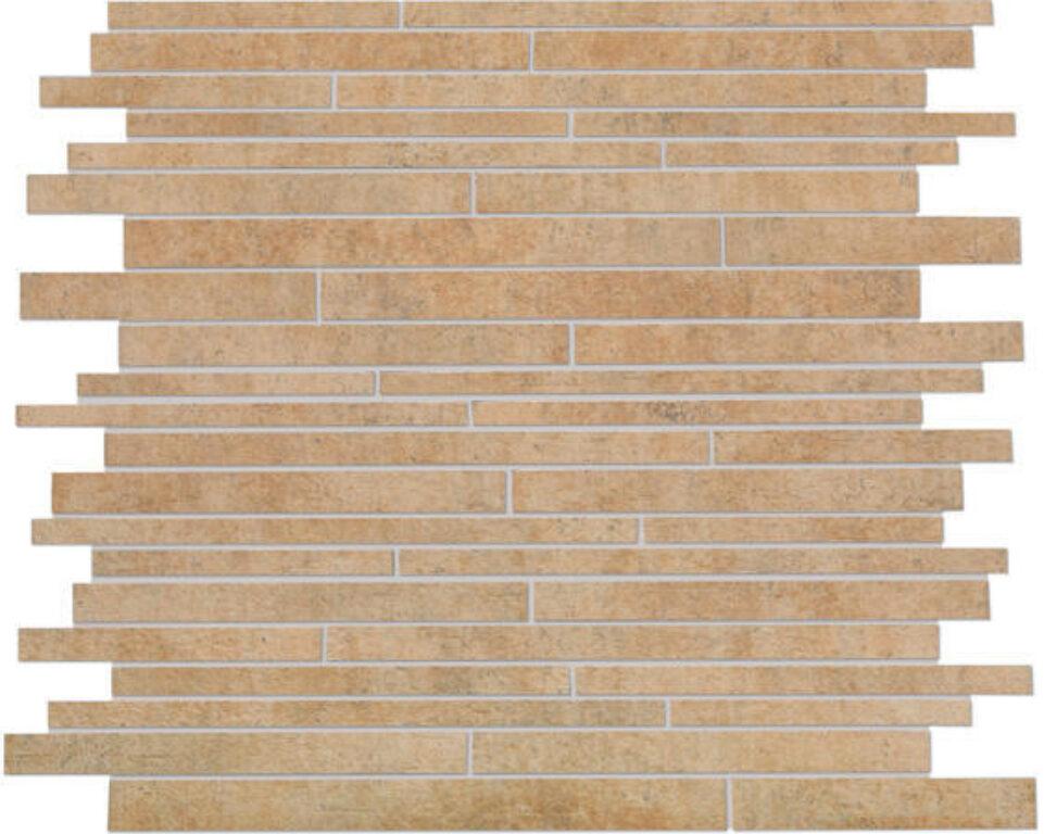 gobelino 45/45 I.j.mozaika béžová DDP44321 - Doprodej obkladů a dlažeb / Mozaiky