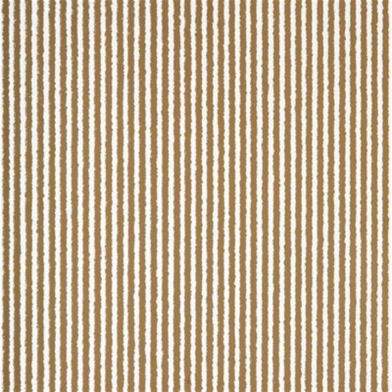 Dekor k dlažbě Spirit 45/45 béžový DDT44184 - Doprodej obkladů a dlažeb / Obklady a dlažby RAKO