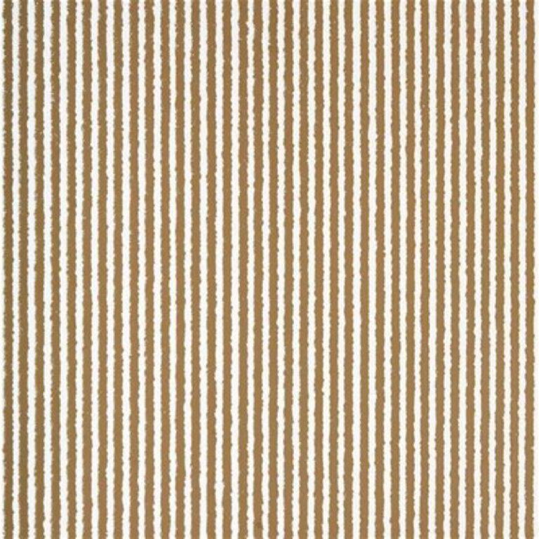 Dekor k dlažbě Spirit 45/45 béžový DDT44184 - Doprodej obkladů a dlažeb / Obklady a dlažby RAKO v doprodeji