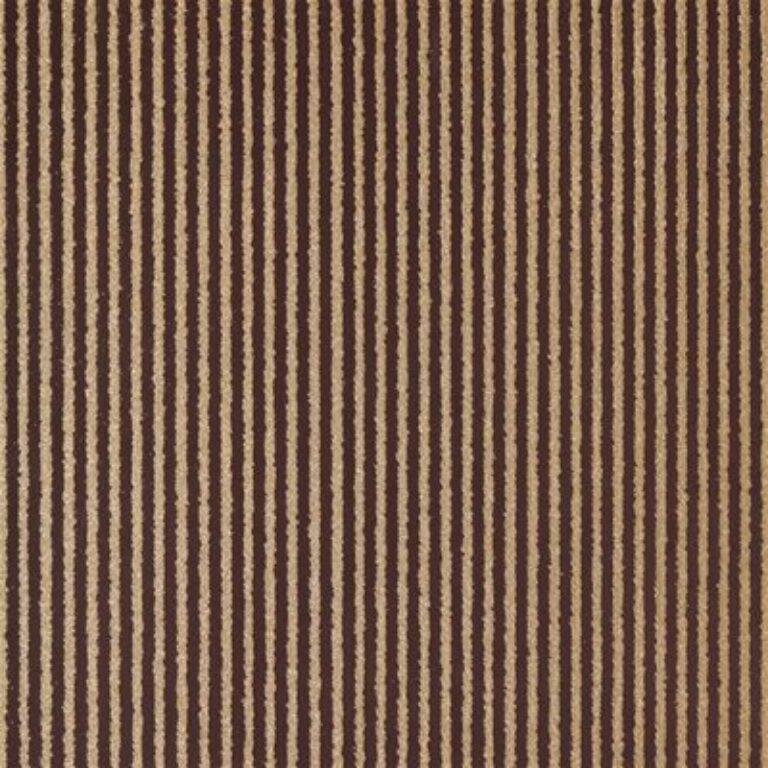 Dekor k dlažbě Spirit 45/45 hnědý DDT44186 - Doprodej obkladů a dlažeb / Obklady a dlažby RAKO