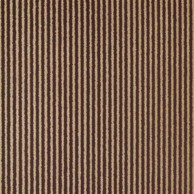 Dekor k dlažbě Spirit 45/45 hnědý DDT44186 - Doprodej obkladů a dlažeb / Obklady a dlažby RAKO v doprodeji
