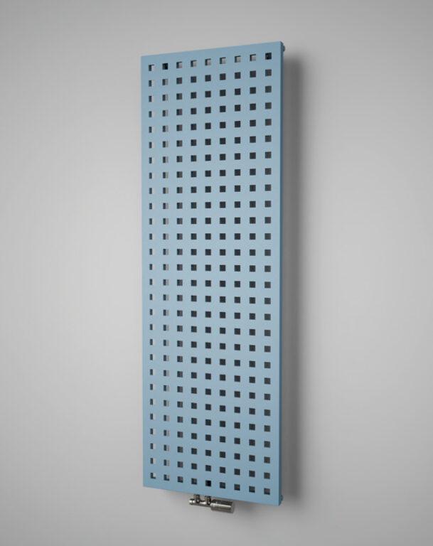 ISAN-Solar 1806/603 nerez DSOL18060603SM81 - Koupelnové radiátory / Designová otopná tělesa / Katalog koupelen