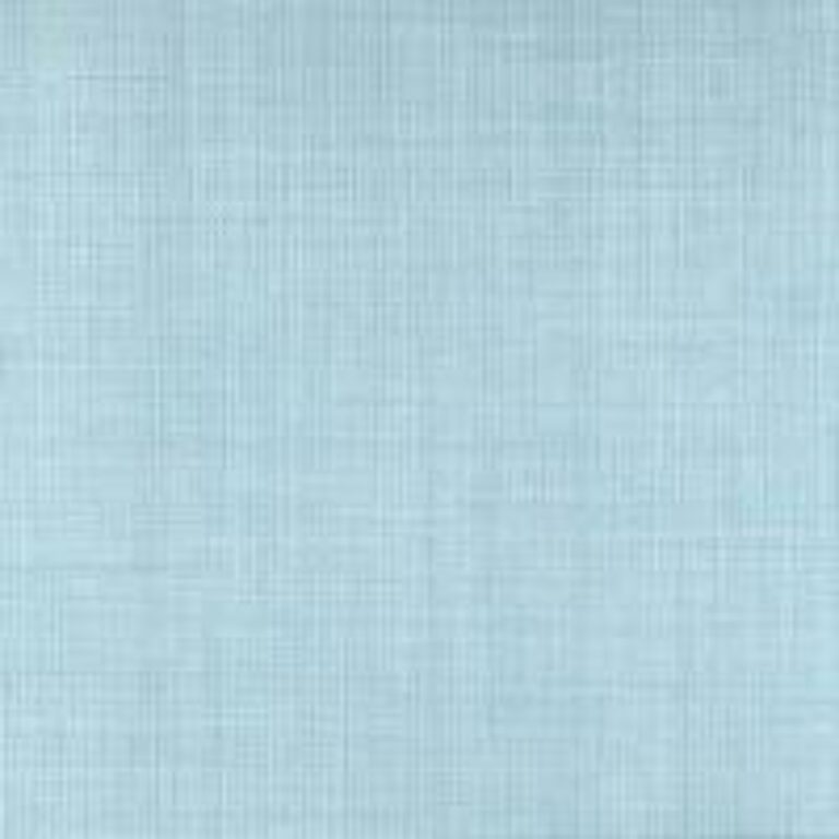 Dlažba Samba 10/10 modrá GAT0K116 - Doprodej obkladů a dlažeb / Obklady a dlažby RAKO