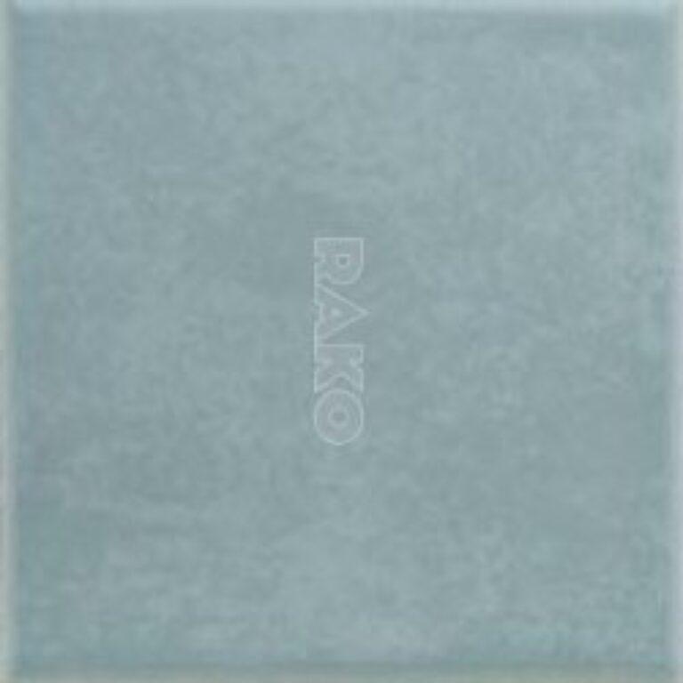 Dlažba Savana 10/10 modrošedá GAT0K212 - Doprodej obkladů a dlažeb / Obklady a dlažby RAKO v doprodeji