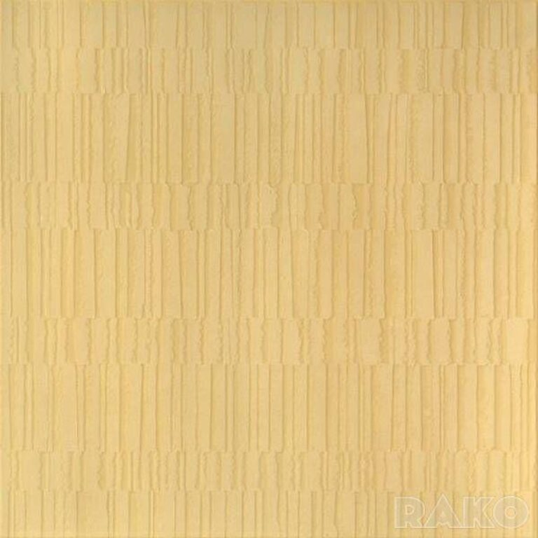 allegro 3CD108 33/33 I.j.žlutá GAT3B108 - Doprodej obkladů a dlažeb / Obklady a dlažby RAKO