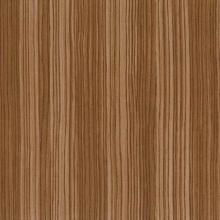 Dlažba Zebrano 33/33 hnědá GAT3B161 - Doprodej obkladů a dlažeb / Obklady a dlažby RAKO v doprodeji