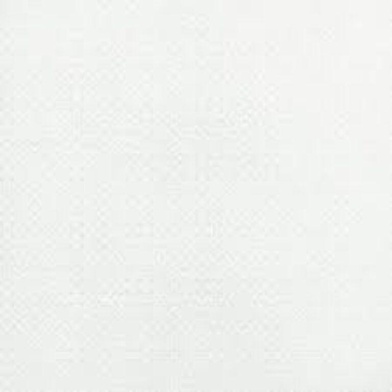Dlažba Dolcevita 33/33 bílá GAT3B178 - Doprodej obkladů a dlažeb / Obklady a dlažby RAKO v doprodeji