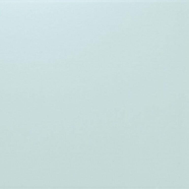 Dlažba Dolcevita 33/33 modrá GAT3B181 - Doprodej obkladů a dlažeb / Obklady a dlažby RAKO