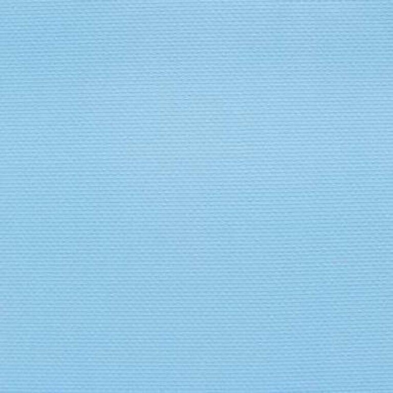 bonanza 39,7/39,7 I.j.tm.modrá GAT3F027 - Doprodej obkladů a dlažeb / Obklady a dlažby RAKO