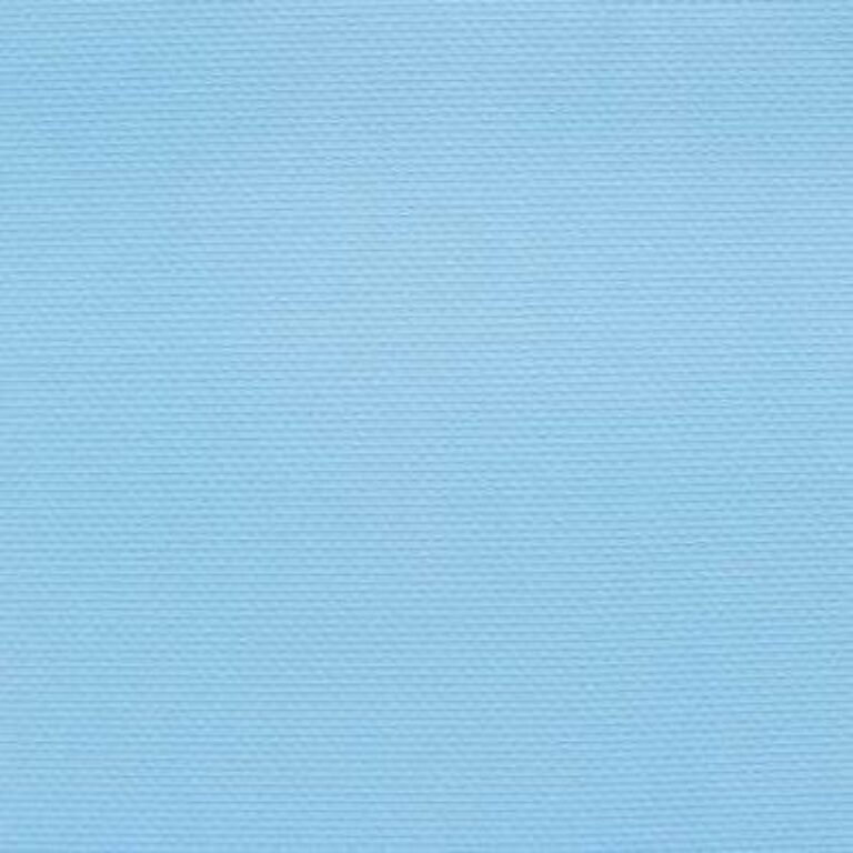 Dlažba Bonanza 39,7/39,7 modrá GAT3F027 - Doprodej obkladů a dlažeb / Obklady a dlažby RAKO v doprodeji