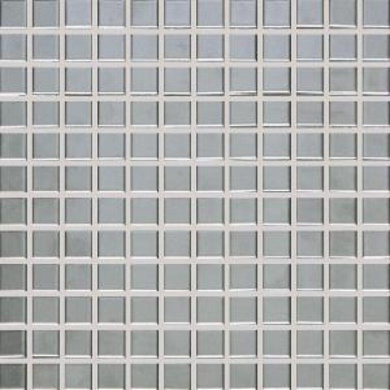 litera 30/30 I.j.mozaika platina GDM02067 (2,3x2,3) - Doprodej obkladů a dlažeb / Mozaiky