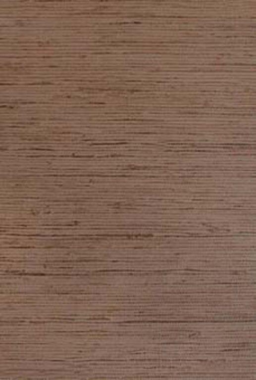 Obklad Bambu (cathy) marron 20/30 hnědý - Doprodej obkladů a dlažeb / Keramické obklady a dlažby