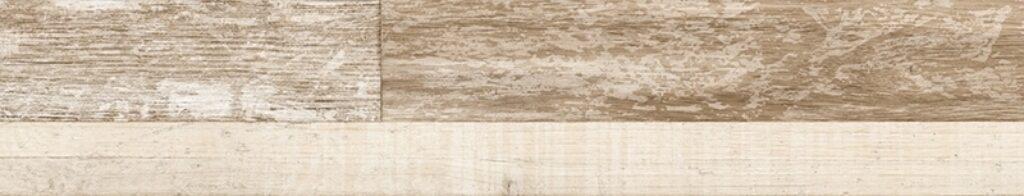 biarritz beige 23,3/120 I.j. - Obklady a dlažby / Keramické dlažby / Interiérové keramické dlažby / Katalog koupelen