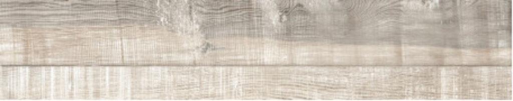 buffalo nature 23,3/120 I.j. - Obklady a dlažby / Keramické dlažby / Interiérové keramické dlažby / Katalog koupelen