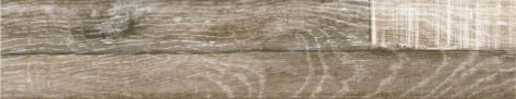 buffalo oak 23,3/120 I.j. - Obklady a dlažby / Keramické dlažby / Interiérové keramické dlažby / Katalog koupelen