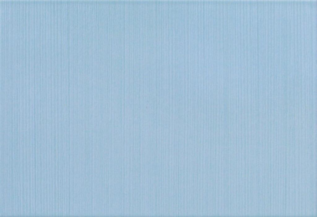 Obklad Fantastic azul 25/36,5 modrý - Doprodej obkladů a dlažeb / Keramické obklady a dlažby