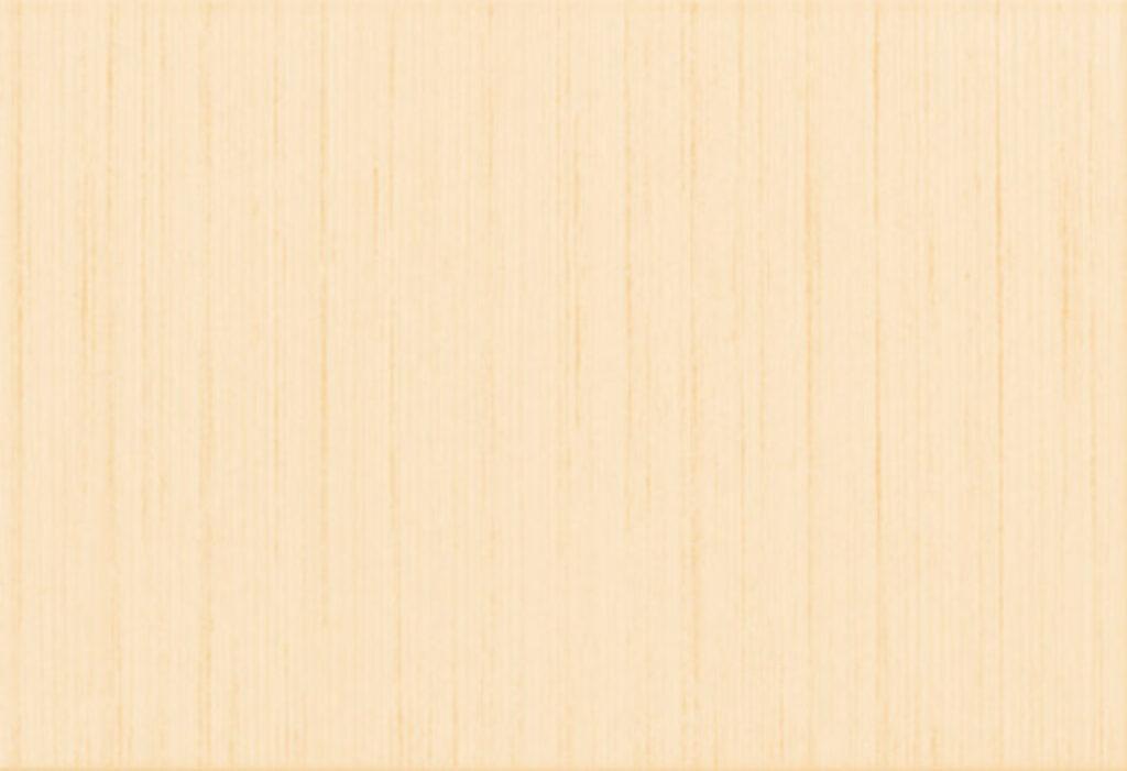 Obklad Fantastic beige 25/36,5 béžový - Doprodej obkladů a dlažeb / Keramické obklady a dlažby