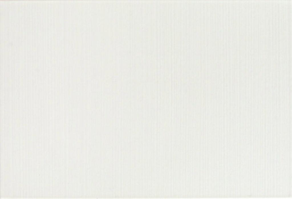 Obklad Fantastic blanco 25/36,5 bílý - Doprodej obkladů a dlažeb / Keramické obklady a dlažby