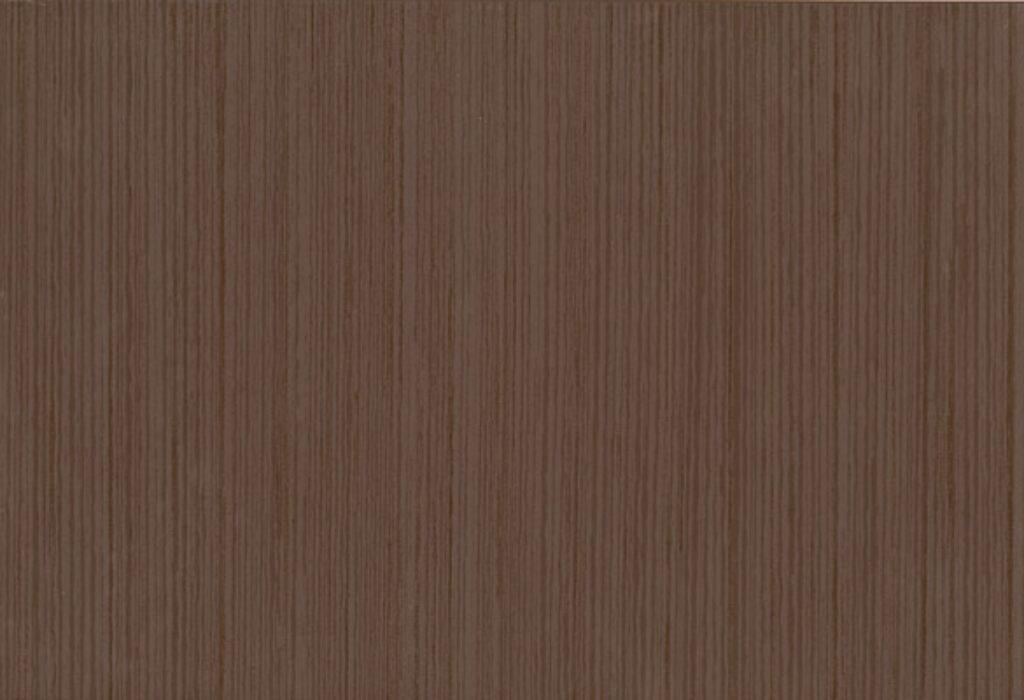 Obklad Fantastic chocolate 25/36,5 hnědý - Doprodej obkladů a dlažeb / Keramické obklady a dlažby