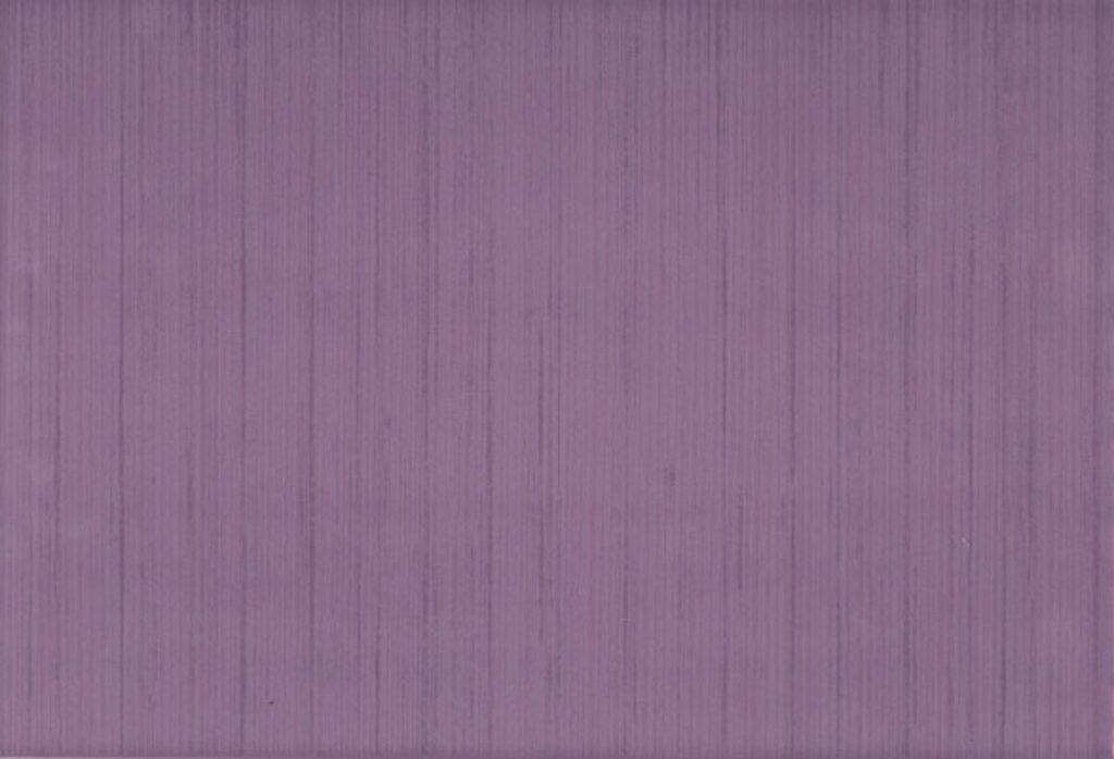 Obklad Fantastic lila 25/36,5 fialový - Doprodej obkladů a dlažeb / Keramické obklady a dlažby