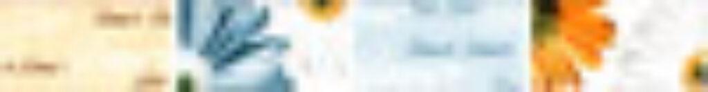 Listelo k obkladu Fantastic B15 naranja 25/3 - Doprodej obkladů a dlažeb / Keramické obklady a dlažby