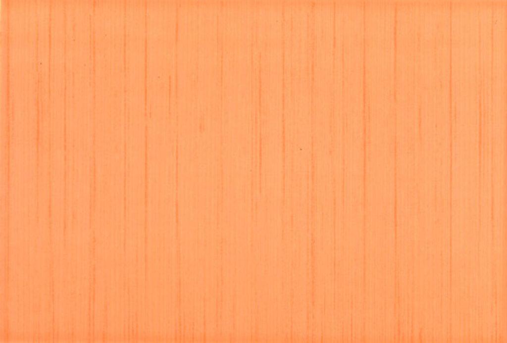 Obklad Fantastic orange 25/36,5 - Doprodej obkladů a dlažeb / Keramické obklady a dlažby