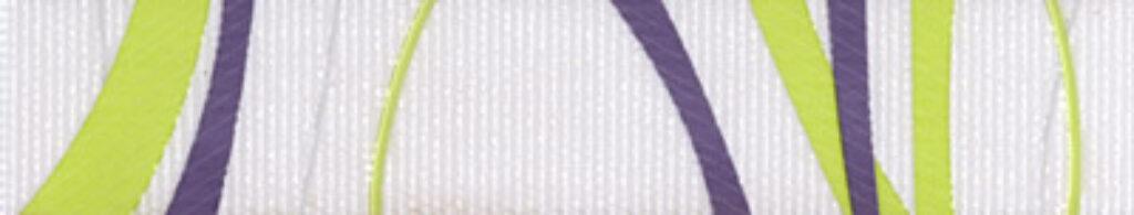 Listelo k obkladu Fantastic pistacho B14 25/5 - Doprodej obkladů a dlažeb / Keramické obklady a dlažby