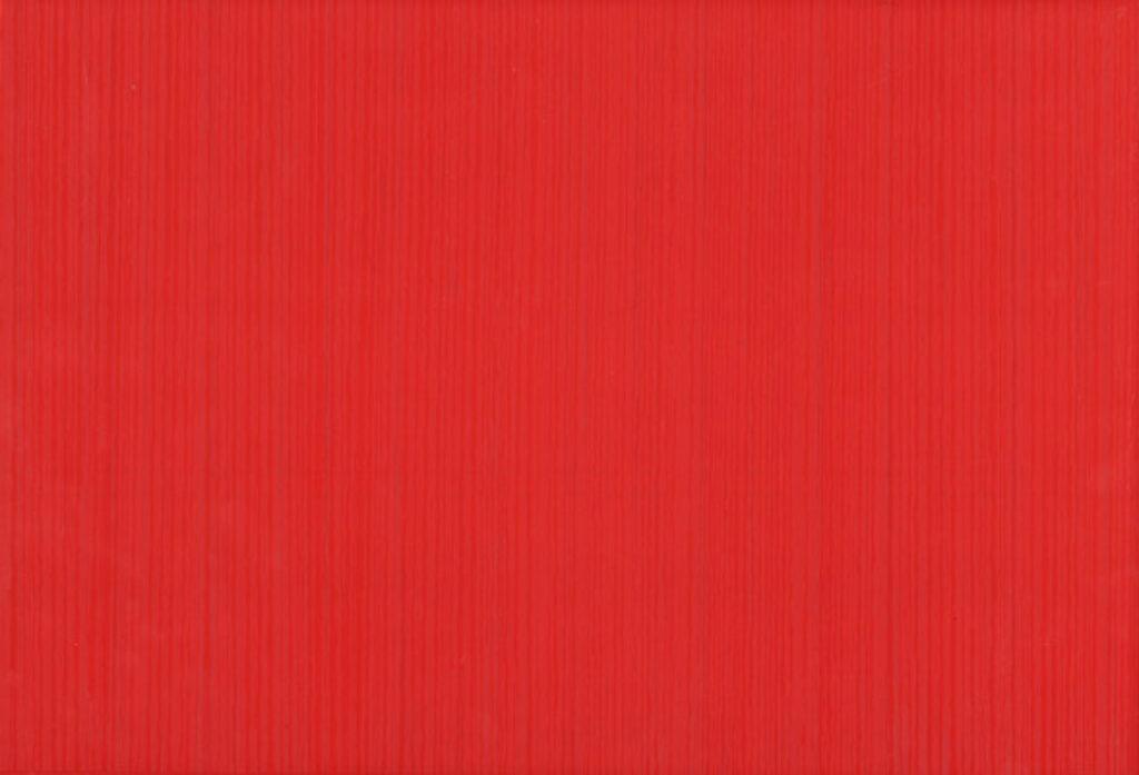 fantastic rojo 25/36,5 I.j. - Doprodej obkladů a dlažeb / Keramické obklady a dlažby