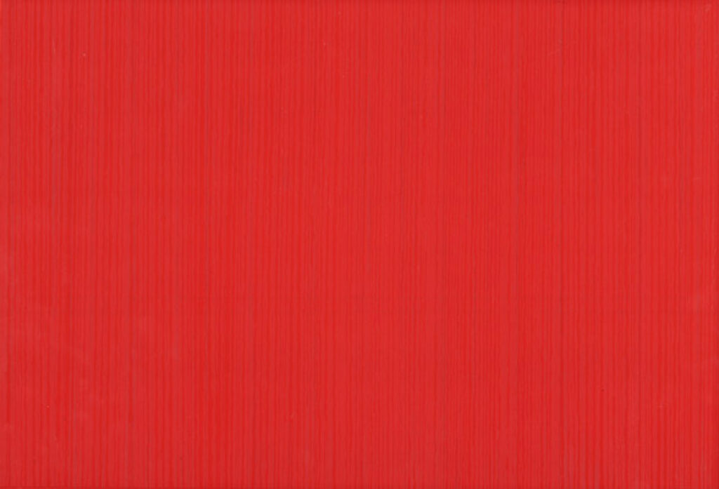 Obklad Fantastic rojo 25/36,5 červený - Doprodej obkladů a dlažeb / Keramické obklady a dlažby