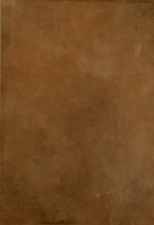 Hnědý obklad Loft moka 25/36,5 I.j. - Doprodej obkladů a dlažeb / Keramické obklady a dlažby
