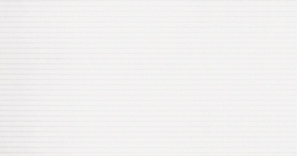 organza blanco 31,6/60 I.j. - Doprodej obkladů a dlažeb / Keramické obklady a dlažby