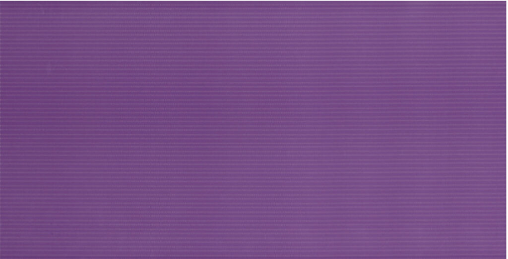 organza lila 31,6/60 I.j. - Doprodej obkladů a dlažeb / Keramické obklady a dlažby