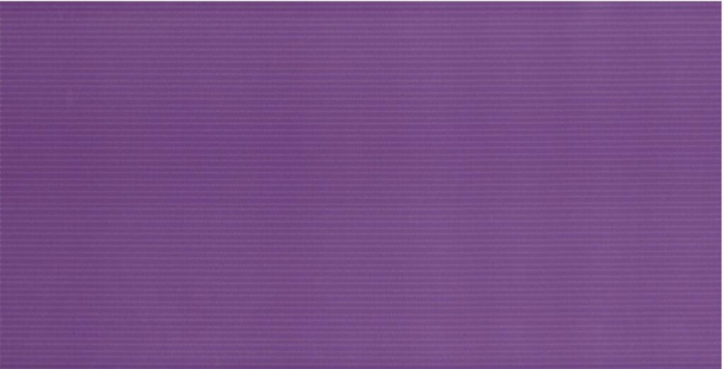 Obklad Organza lila 31,6/60 - Doprodej obkladů a dlažeb / Keramické obklady a dlažby
