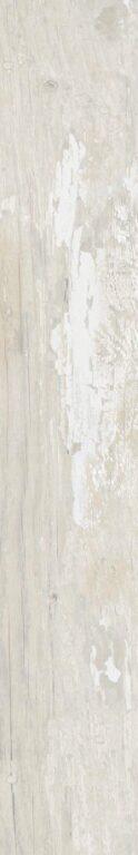cargo bone sail indoor 15/90 I.j. - Obklady a dlažby / Keramické dlažby / Interiérové keramické dlažby / Katalog koupelen