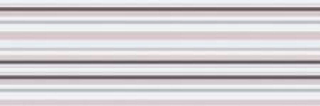fusion decor stripes marengo 25/75 I.j. - Obklady a dlažby / Koupelny / Katalog koupelen