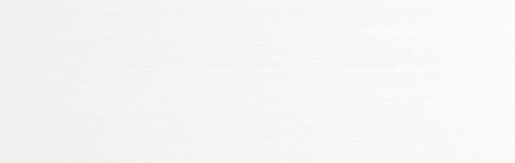 fusion white 25/75 I.j. - Obklady a dlažby / Koupelny / Katalog koupelen